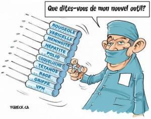 ob_f23b4c_frenesie-vaccins-inacceptable-se