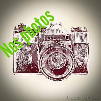 Nos photos